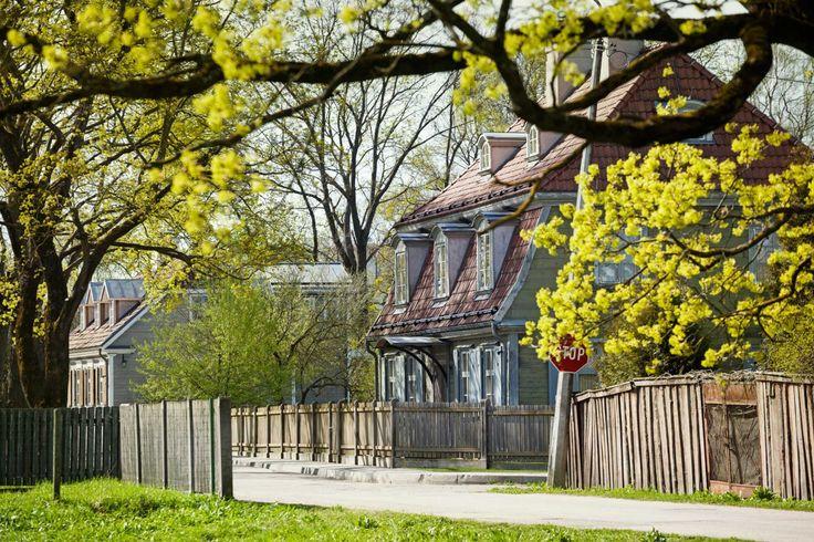 Latvia Travel   Official Latvian Tourism