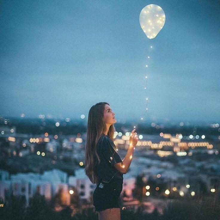 Magical Night | Pura Vida Bracelets