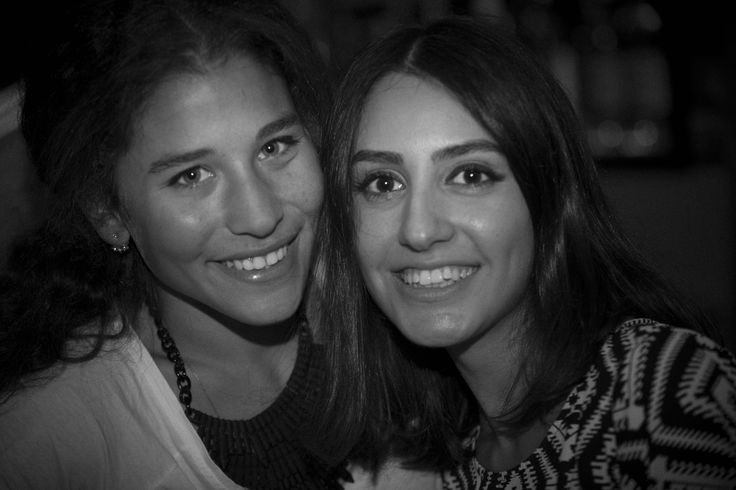 The South Week throw a party for Bahcesehir University Sailing Club | SailChecker