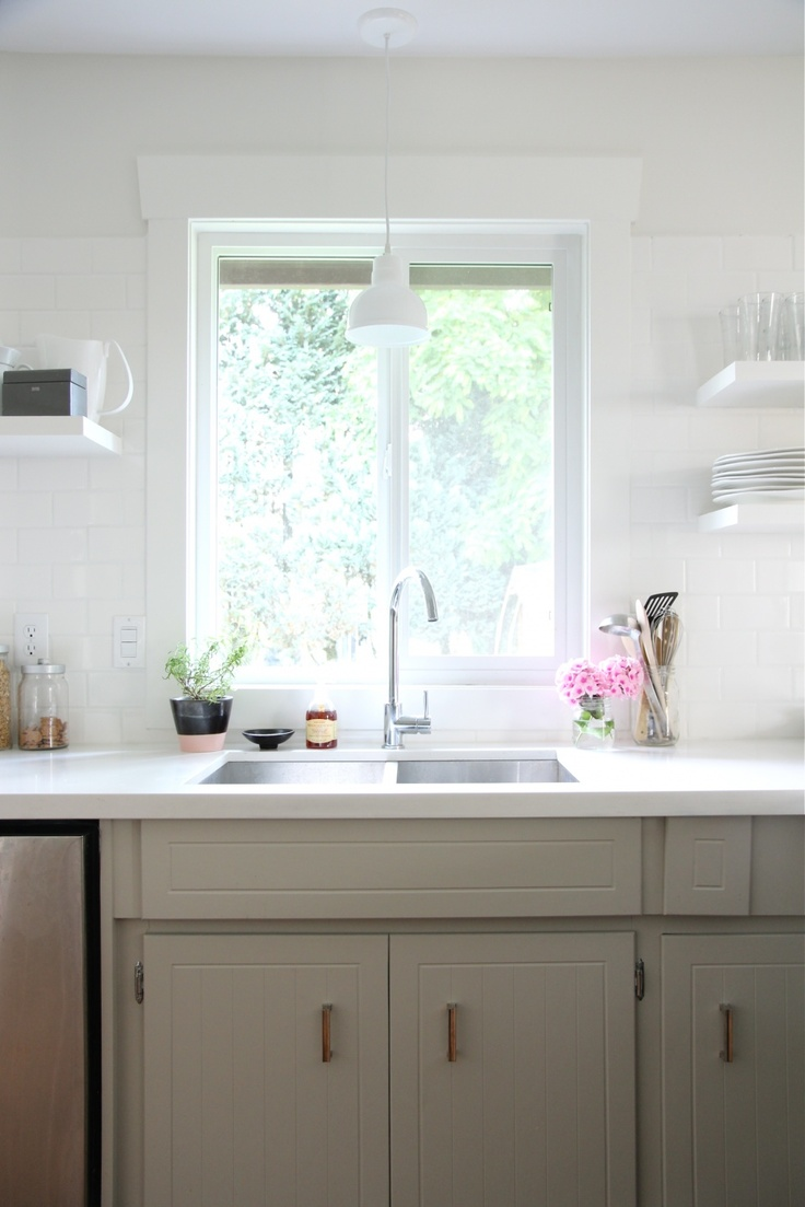 Best 12 Rayburns images on Pinterest | Rustic kitchens, Kitchen ...
