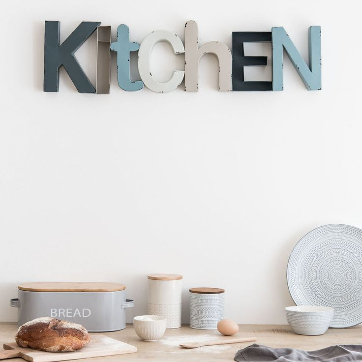 241 best Traumhaus Küche images on Pinterest Kitchen ideas - sprüche für die küchenwand