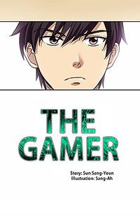 Han Jee-Han, a normal high school student, suddenly develops a special power where his entire world is shifted into a game-like setting. He can see the power levels of people, look at the stats of a seemingly normal item, get abilities, and...