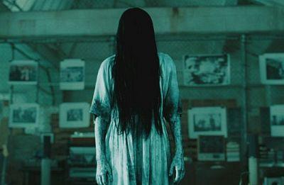 Film Horror Barat Terbaru 2017