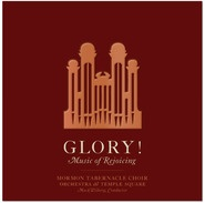 """Share the """"Glory"""" of the Mormon Tabernacle Choir with your mom this Mother's Day.: Music, Temples Squares, Mothers Day Desbookmomgiveaway, Choirs Cd, Mormons Tabernacles, Tabernacles Choirs, Ldsproduct Mormons, Tabernacles Choirmi, Books Mothers"""