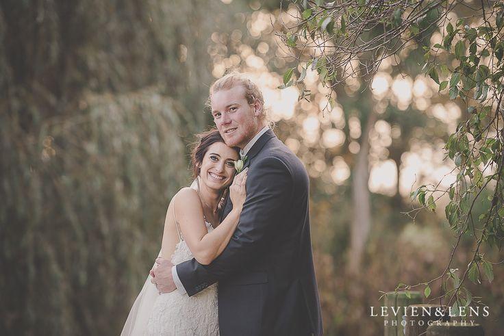 Happy wedding anniversary {Maya and Andy} - St Margarets Cafe {Karaka - Auckland weddings photographer}  http://www.levienphotography.com/blog/2017/5/28/happy-wedding-anniversary-maya-and-andy-st-margarets-cafe-karaka-auckland-weddings-photographer