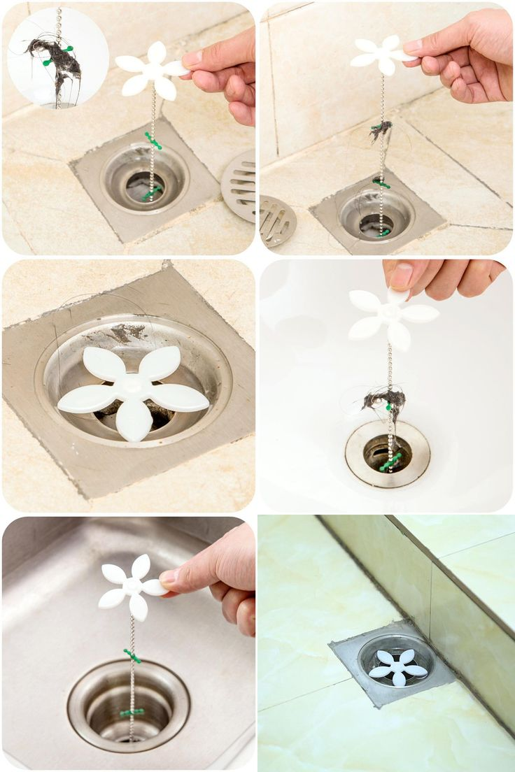 Outstanding How To Fix Clogged Kitchen Sink With Disposal Component ...