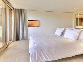 Germania - Tegernsee - Hotel Lanserhof 4*
