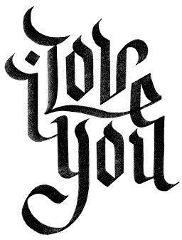 1000 Ideas About Letter L Tattoo On Pinterest L Tattoo