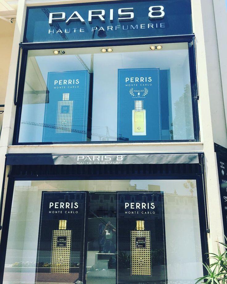 #perrismontecarlo #perris #paris8 #montecarlo #monaco #frenchriviera #nicheperfumery #nicheperfume #rosinaperfumery #giannitsopoulou6 #glyfada #athens #athensriviera #greece ⚜️