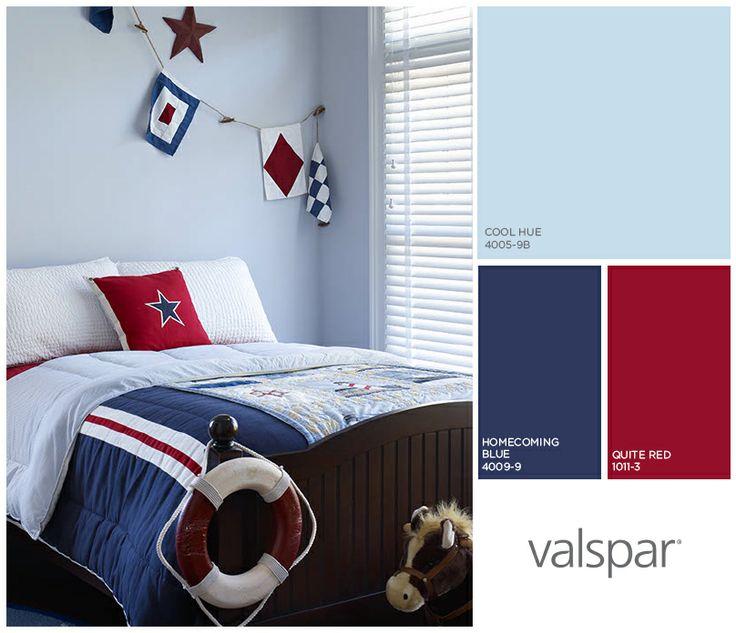 39 Best Images About Bed Room Sets On Pinterest: 39 Best Images About Interiors: Kids Spaces On Pinterest