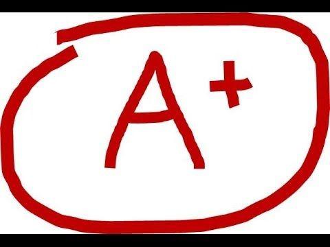 http://www.youtube.com/watch?v=kNDx0w5IVGA - Maths Tutoring Halesowen  Quality Maths Tuition From a Halesowen based Maths Tutor