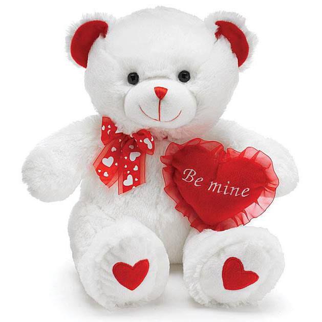 8 Best Motivacion De Afecto Images On Pinterest Teddy Bears
