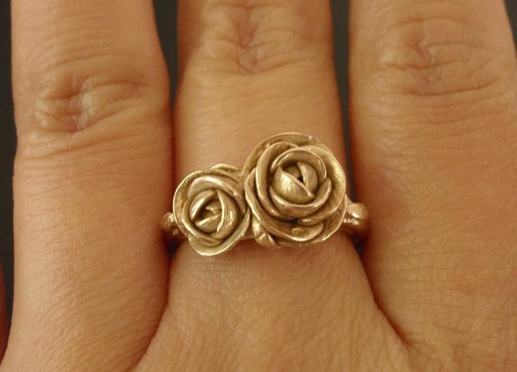 Aj na prsteni
