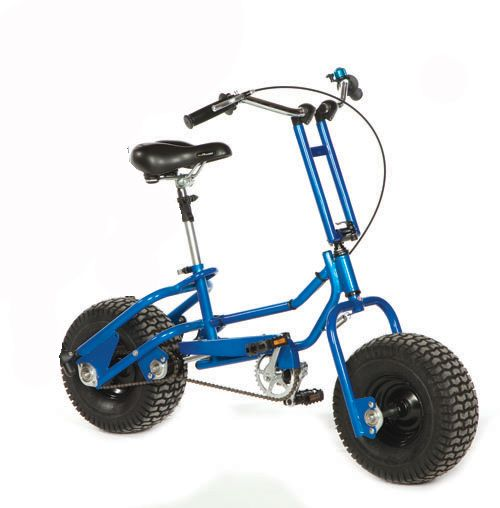 28 Best Adaptive Riding Toys Images On Pinterest Scooters