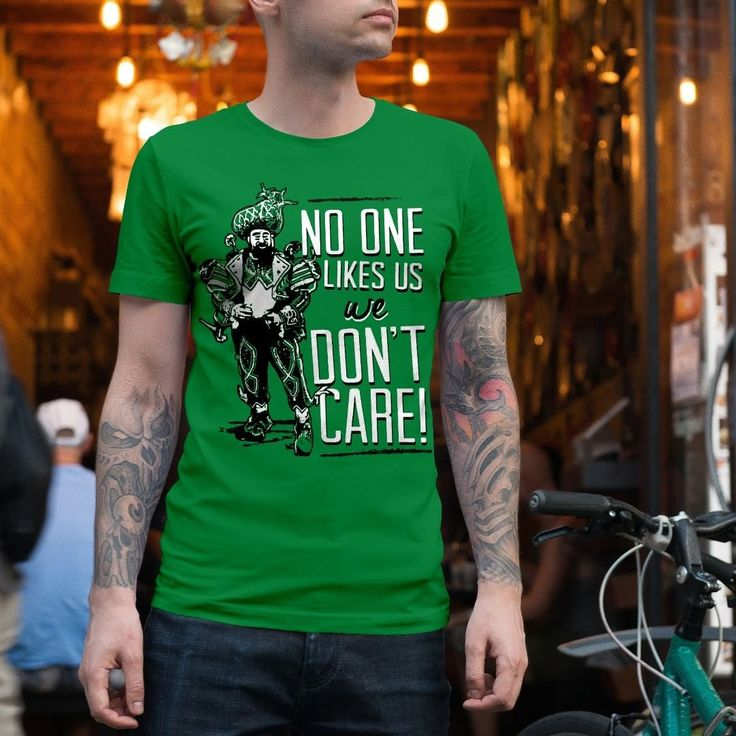 "Who love Philadelphia Eagles ? you love this awesome t-shirt. Write ""Yes"" in Comment. #philadelphiaeagles #nfl #nflplayoffs #nflmemes #philadelfia #pennsylvania"