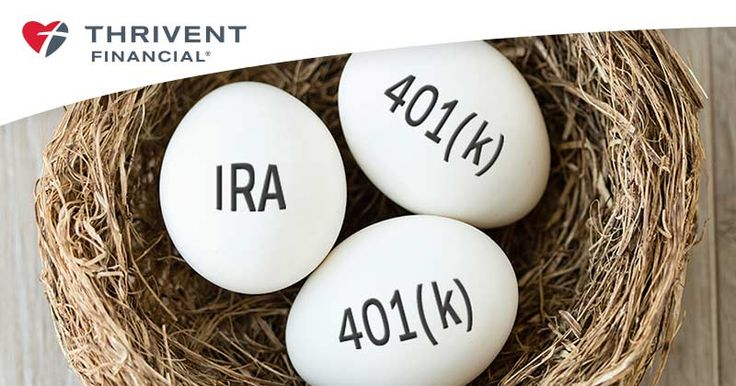 Learn IRA rollover rules, benefits of an IRA and how multiple 401(k)s can be moved into a single account. Learn more about IRA rules.