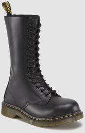 1940 (14 - Eye Steel Cap Boot)  http://www.dmusastore.com/p-103-1940.aspx