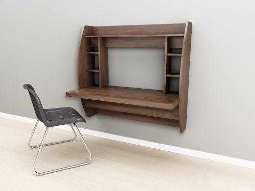 Prepac Floating Desk with Storage in Espresso by Prepac, http://www.amazon.com/dp/B009I25F88/ref=cm_sw_r_pi_dp_CXjdrb0NXPB1M