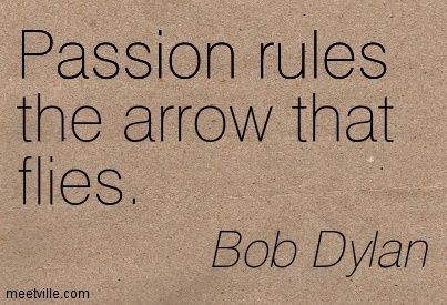 bob+dylan+quotes | Bob Dylan quotes and sayings