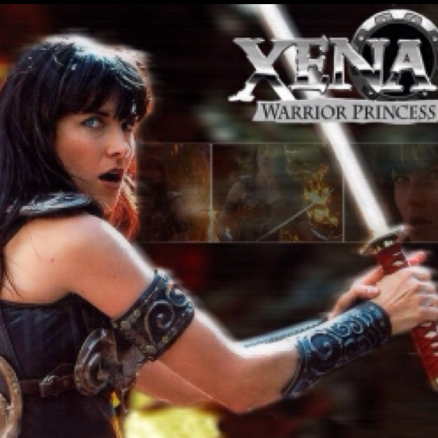Mehndi Xena : Best images about xena warrior princess on pinterest