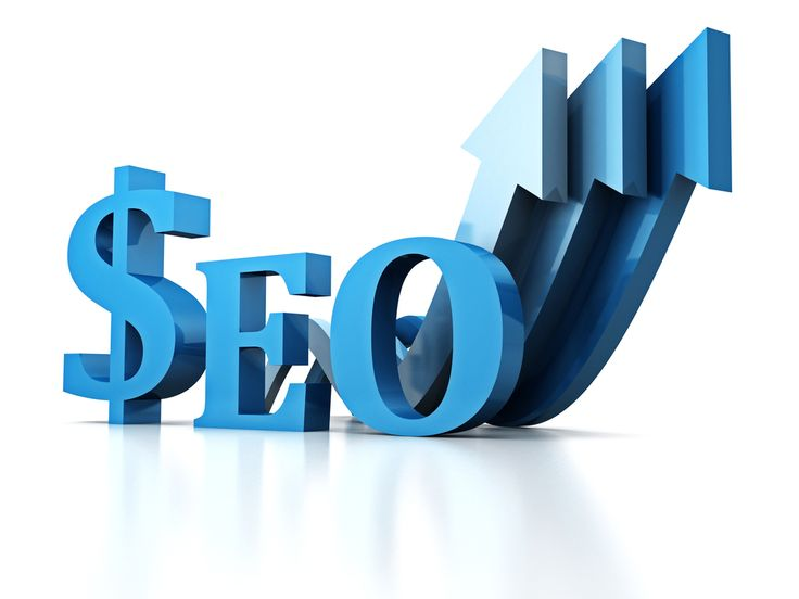 Links act as indicators of credibility and trust. Most internet users consider links as endorsement from the websites where they are placed. This is why most website owners struggle to have link placements in high profile publications. A good link building firm will enable your business to have a link placed on a reputable website. This will instill trust in the visitors of such a reputable website prompting or compelling them to visit your website.