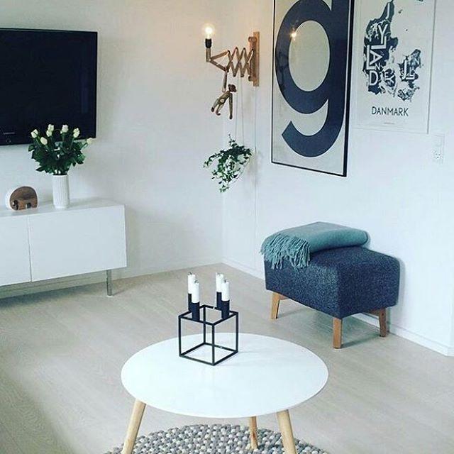 51 besten Wohnzimmer Inspiration Bilder auf Pinterest Wohnzimmer - teppich fur wohnzimmer