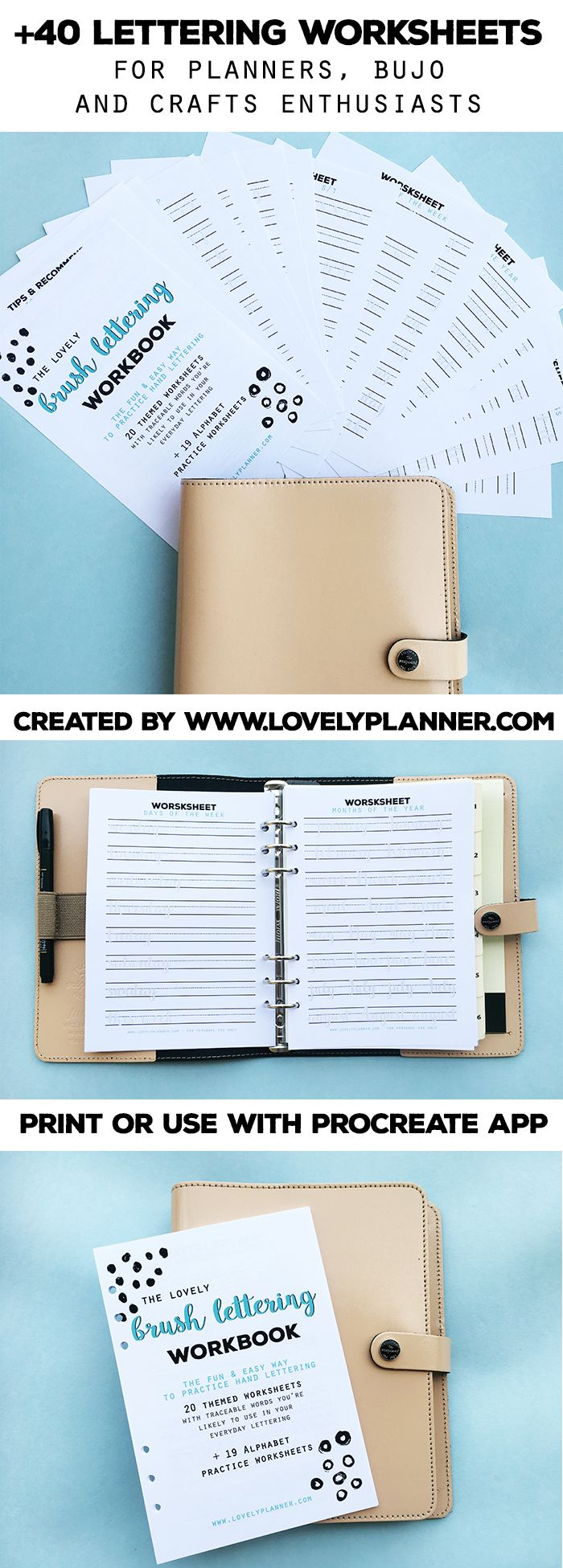160 best Filofax & ring bound planners images on Pinterest | Day ...