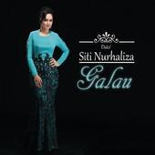 Galau - Single, Dato Siti Nurhaliza