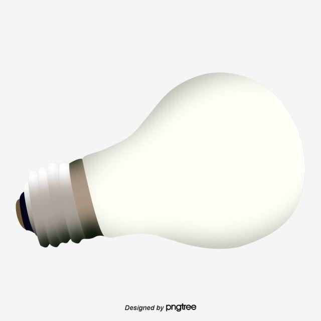 ضوء لمبة ضوء شفاف شفافة صورة صورة شفافة