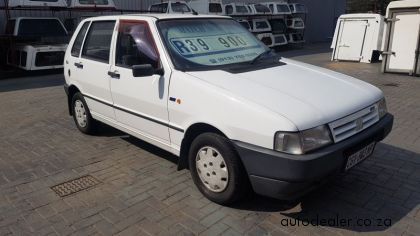 Price And Specification of Fiat Uno 1.4 For Sale http://ift.tt/2fGusAG