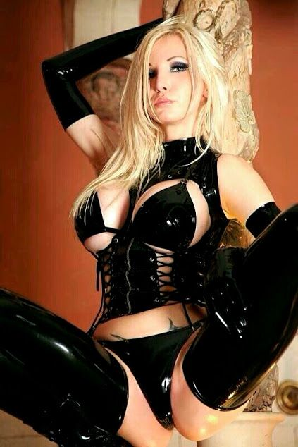 4181 Best Images About Lace Latex Leather Amp Goth On