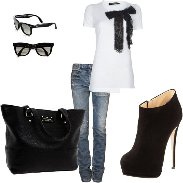 Cute: Mi Style Outfits, Outfits Ideas, Casual Outfits