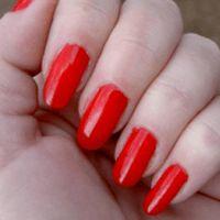 Remedios caseros para mantener unas uñas bellas y fuertes. Tips para pintar y endurecer las uñas.