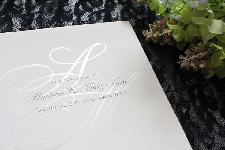 Vinas invitation. wedding invitation. bridestory. weddinginvitation australia. wedding invitation indonesia . surabaya wedding invitation. sydney wedding invitation. simple white. pure white invitation. . simple elegant.. simple invitation. simple elegant. courtesy of Andrew and Mary Ann