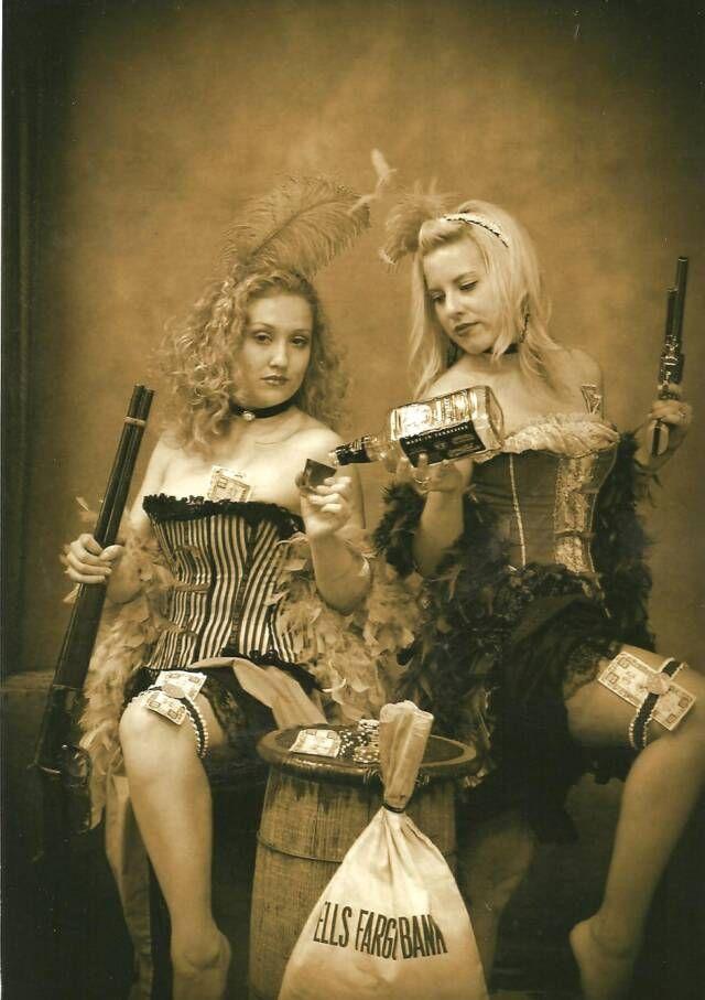 vintage portraits | mcgee s old time photos 103 k street old sacramento ca 95814