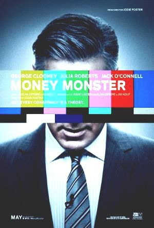 Here To Play Play MONEY MONSTER Online Subtitle English Premium Play MONEY…