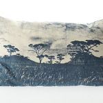 The Karoo on your couch