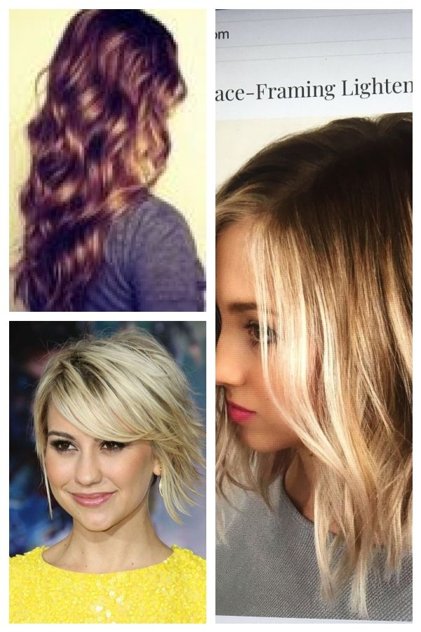 Super Hairstyles For Medium Length Hair No Heat Beach Waves 65 Ideas Kurzefrisureneinfach Beach Frisure Hair Lengths Medium Length Hair Styles Hair Styles