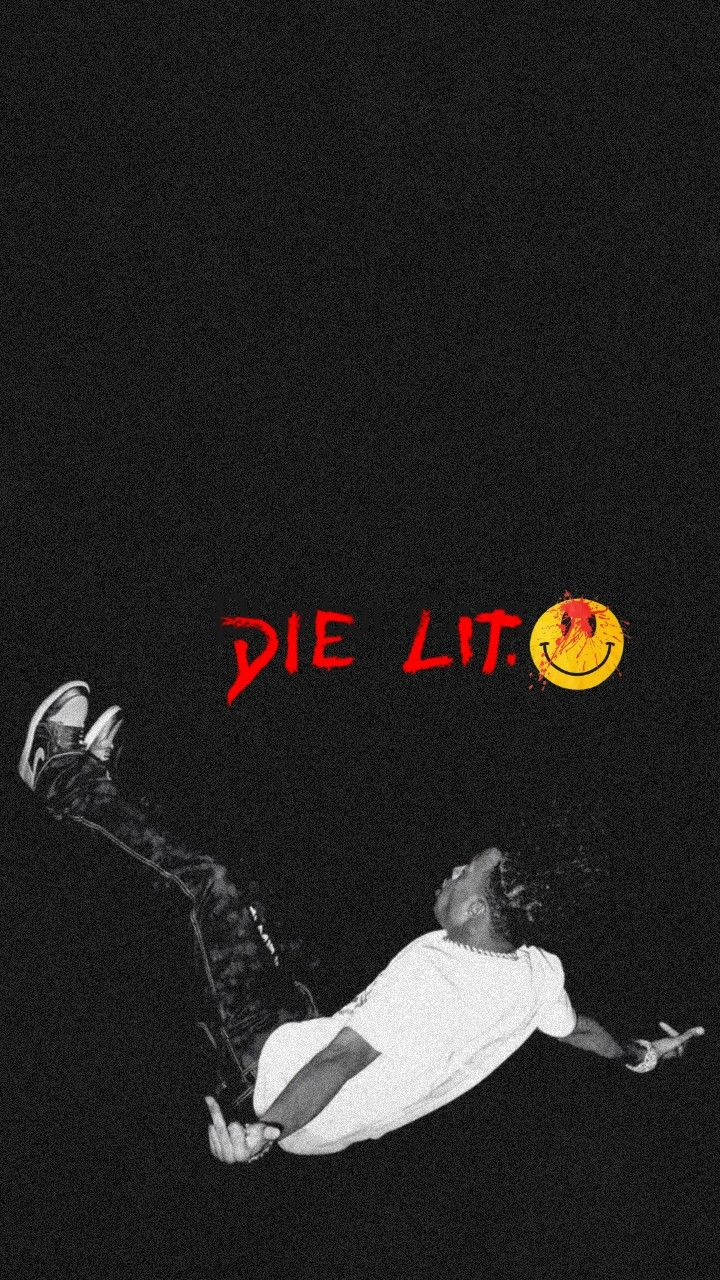 Edited By Me In 2020 Rap Wallpaper Hypebeast Wallpaper Travis Scott Wallpapers