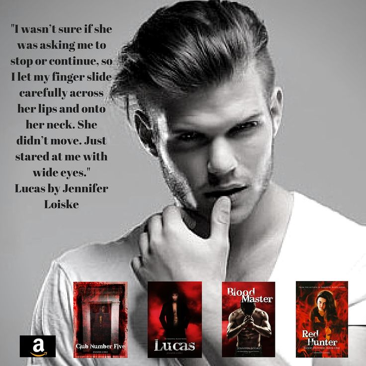 Immortal Blood and Blood Hunters series for ya readers who love a good vampire stories. Start here: http://authl.it/B0095K4RMS