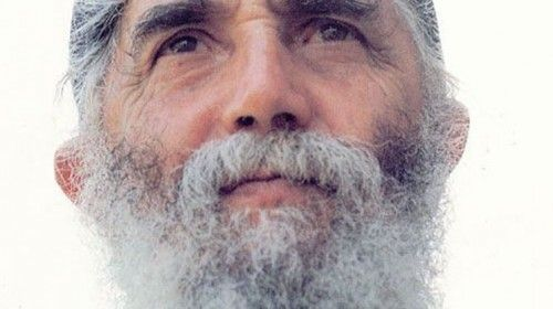 Η συγκλονιστική προφητεία του Γέροντα Παϊσίου για πόλεμο Κύπρου – Τουρκίας
