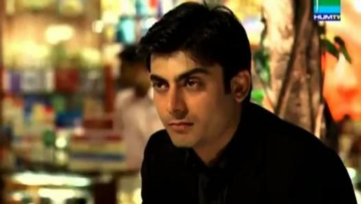 Humsafar (A Thousand Years) - Video Dailymotion