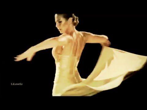 ♥ ~ Tango to Evora ~ ♥ - YouTube
