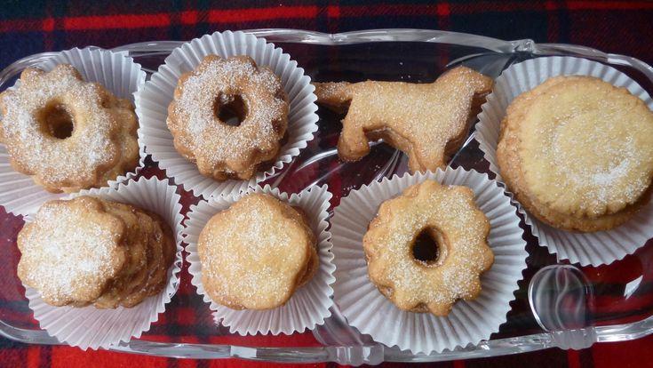 gyomberes-citromos-skot-vajas-keksz-scottish-shortbread/