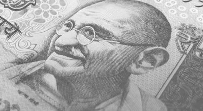 Cashless India: Seeing the Vision for Financial Inclusion Come True – Part 3
