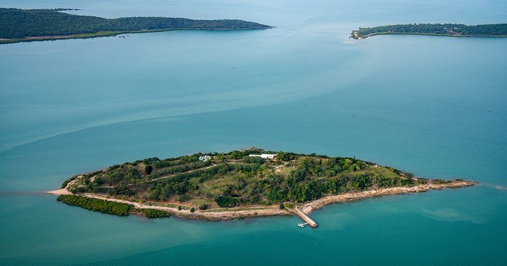 1000+ images about Top Private Islands for sale on ...
