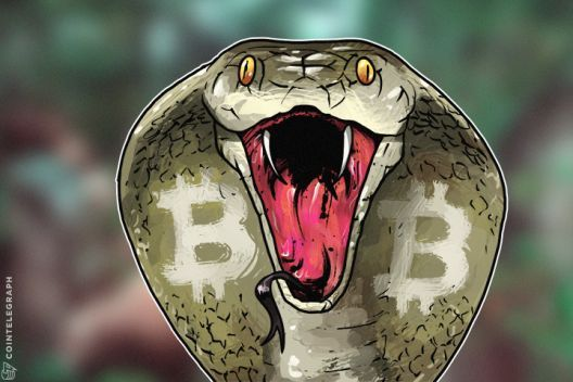 Indias Ministry of Finance Compares Bitcoin and Cryptocurrencies to Ponzi Schemes