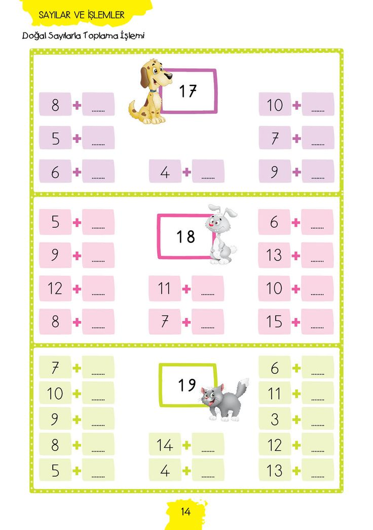 The 31 best matematik images on Pinterest | Pre-school, Maths and ...