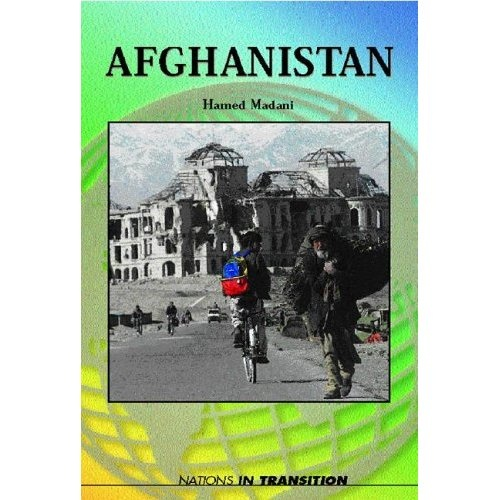 Highlights the rivalry between British India and Tsarist Russia over Afghanistan; new rivalry between the United States and the Soviet Union; Afghan social and cultural issues; lack of women contribution in the national development; and the draconian Taliban rule.