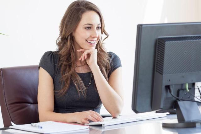 Installment Payday Loans Canada- Simple And Affordable Fiscal Tool
